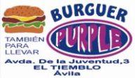 purpleok