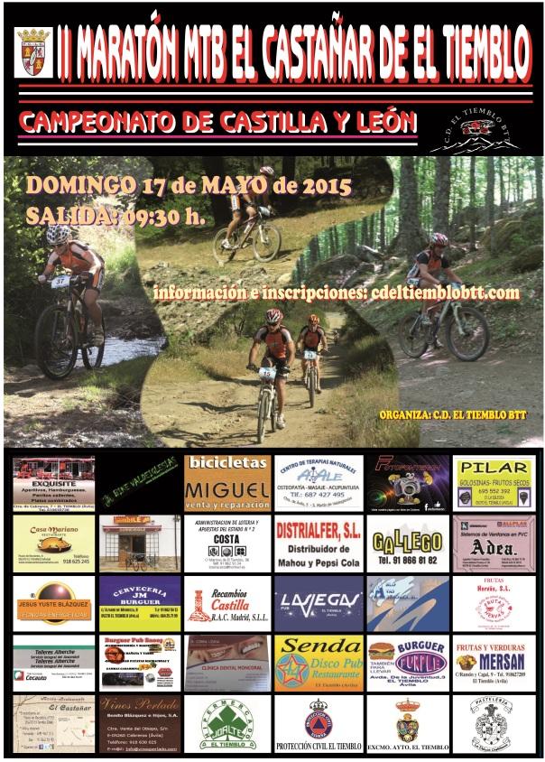 CARTEL C.D. EL TIEMBLO15