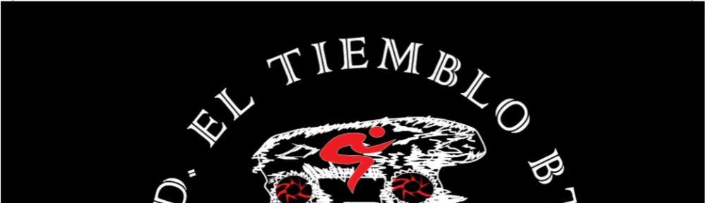 C.D. EL TIEMBLO BTT