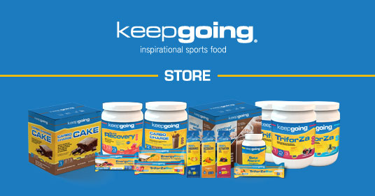 KEEPGOINGSTORE_BODEGON